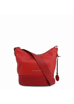 Shopper bag Trussardi - borse.pl