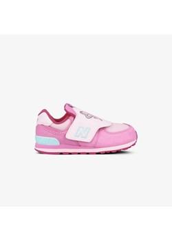 Buty dziecięce sizeer, wiosna 2020 w Domodi