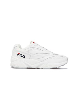 JUNIORSKIE BUTY PUMA TURIN JR WHITE ROSE RED 36091404 PUMA
