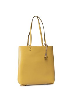 Shopper bag Coach - eobuwie.pl