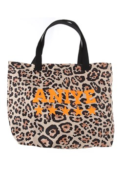 Shopper bag ANIYE BY - RAFFAELLO NETWORK