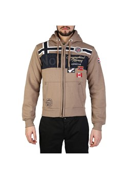 Bluza męska Geographical Norway