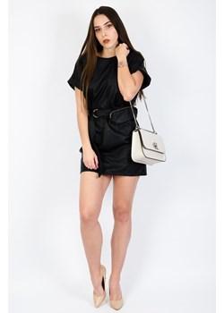 Sukienki sylwestrowe, wiosna 2020 w Domodi