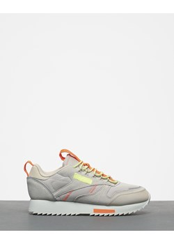 Buty sportowe damskie Reebok - Roots On The Roof