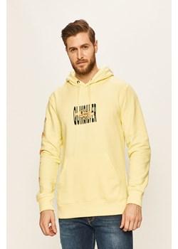 Bluzy męskie z nadrukiem, wiosna 2020 w Domodi
