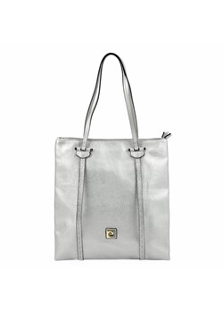 Shopper bag Pierre Cardin