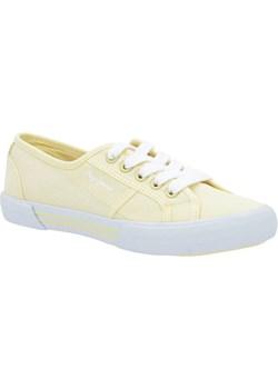 Damskie buty COURTSET F35772 ADIDAS, Rozmiar 36 23, Płeć