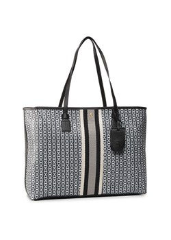 Shopper bag Tory Burch - eobuwie.pl
