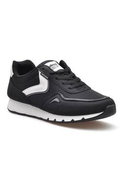 adidas Neo V Racer 2.0 BC0106 okazja streetstyle24.pl