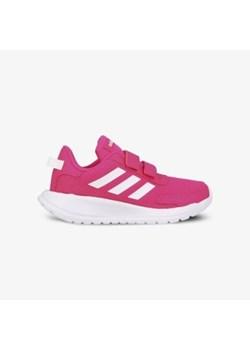 Buty dziecięce adidas, wiosna 2020 w Domodi