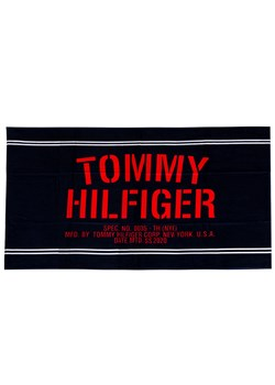 Tommy Hilfiger - messimo