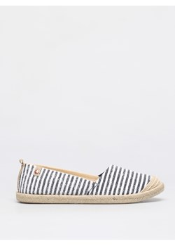 Espadryle damskie ROXY - SUPERSKLEP