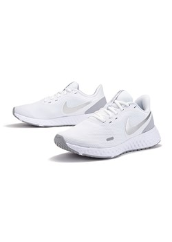 Biale Buty Sportowe Damskie Nike Wiosna 2021 W Domodi