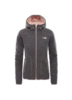 Bluza sportowa The North Face na zimę