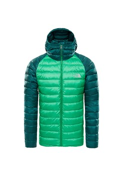Kurtka sportowa The North Face z poliestru