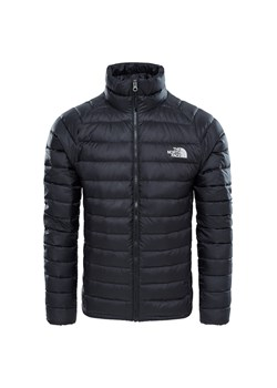 Kurtka męska The North Face - streetstyle24.pl