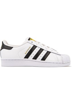ADIDAS ORIGINALS SUPERSTAR > C77154