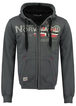 Geographical Norway bluza męska