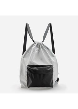 Torby i plecaki reserved, wiosna 2020 w Domodi