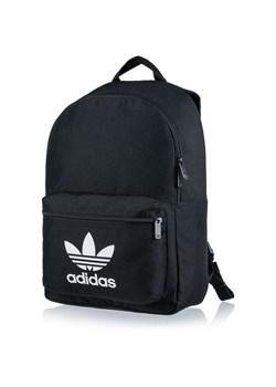 Plecaki adidas originals męskie, wyprzedaż, lato 2020 w Domodi