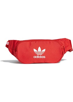 Nerka adidas Originals - SPORT-SHOP.pl