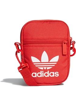 Saszetka adidas Originals - SPORT-SHOP.pl