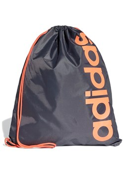 Granatowe plecaki damskie adidas, lato 2020 w Domodi