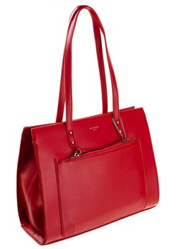 Shopper bag David Jones - rovicky.eu