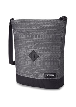 Shopper bag Dakine - BIBLOO