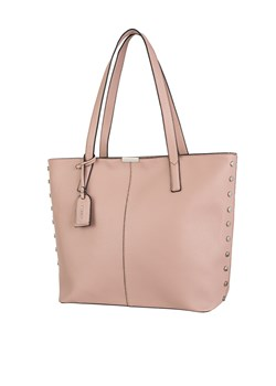 Shopper bag Puccini - SMA Puccini