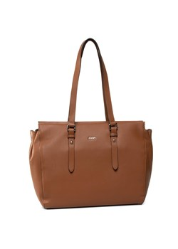 Shopper bag Joop! matowa