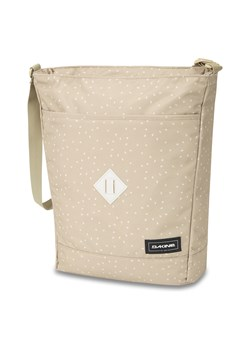 Shopper bag Dakine