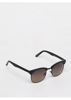 Guess gf5003 okulary przeciwsłoneczne dla mężczyzn 55
