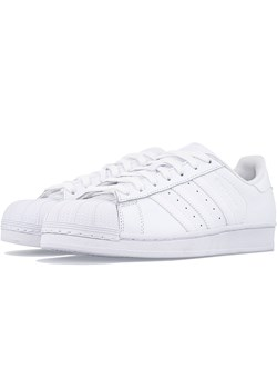 adidas Superstar B27136