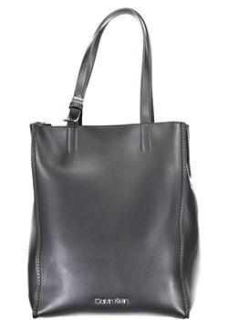 Shopper bag Calvin Klein - Gerris