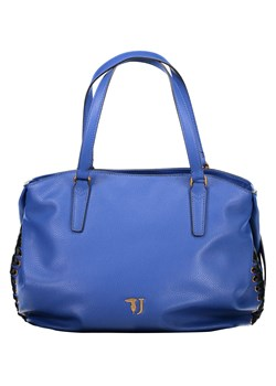 Shopper bag Trussardi - Gerris