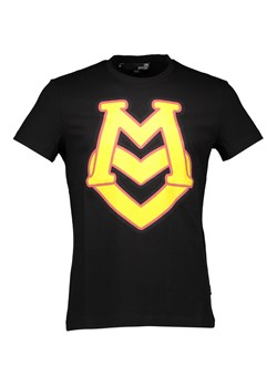 T-shirt męski Love Moschino