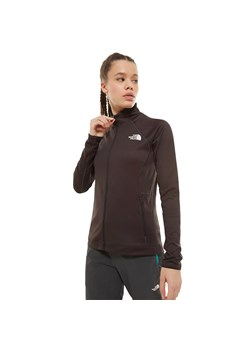 Bluza damska The North Face jesienna