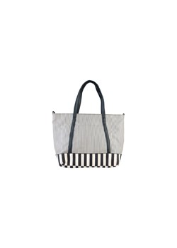 Shopper bag Pierre Cardin - Gerris