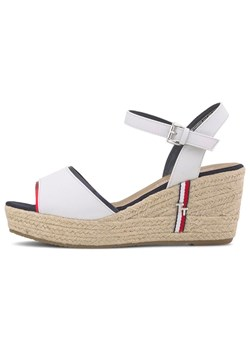 Espadryle damskie Tom Tailor - Mall