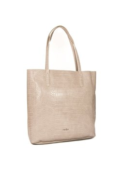 Shopper bag Filippo