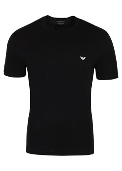 T-shirt męski Emporio Armani - VisciolaFashion