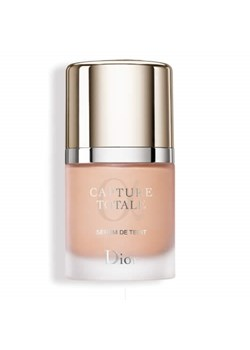 Serum do twarzy Dior - Gerris