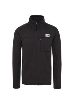 Bluza męska The North Face z polaru