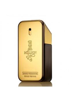 Amouage Perfumy Męskie, Gold Man Eau De Parfum 50 Ml, 2019