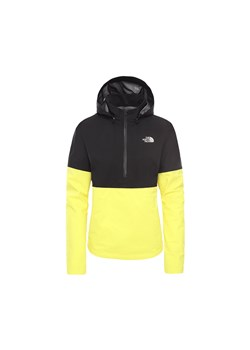 Kurtka damska The North Face - streetstyle24.pl