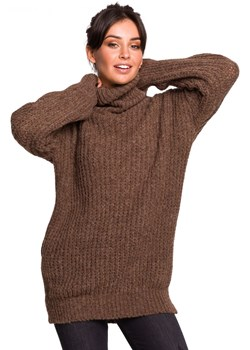 Sweter damski Be Knit
