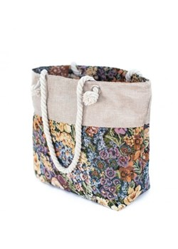 Shopper bag Artofpolo poliestrowa