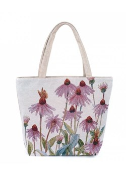 Shopper bag Artofpolo