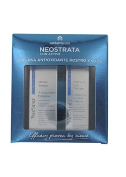 Serum do twarzy Neostrata - Gerris